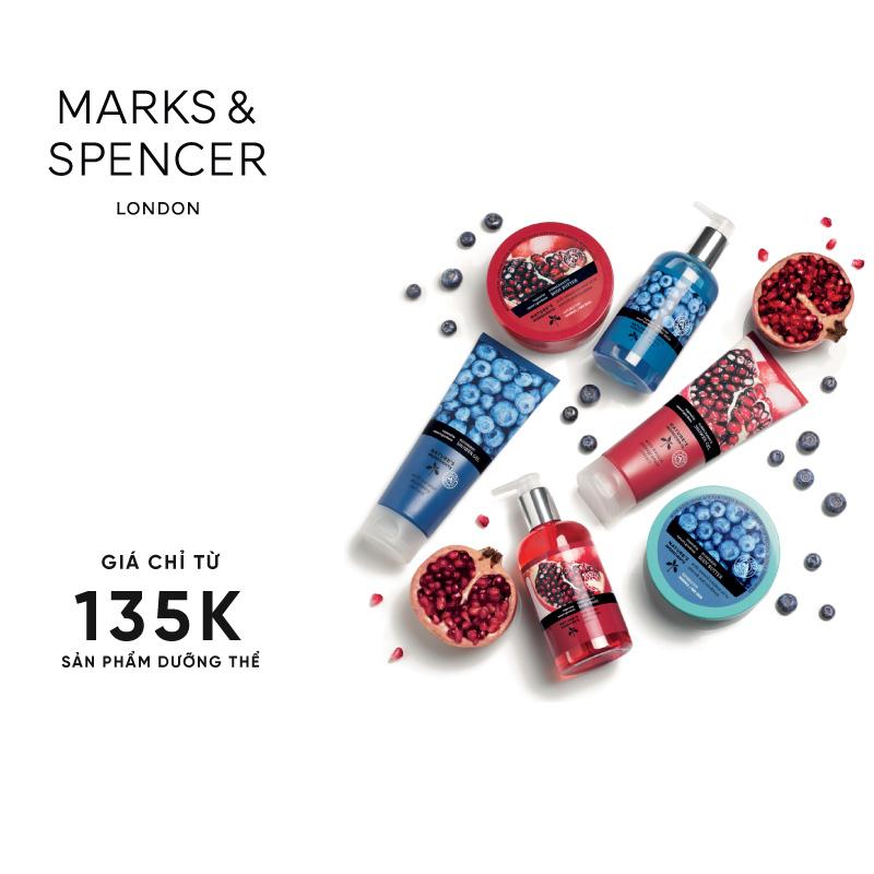 marks & spencer - 05