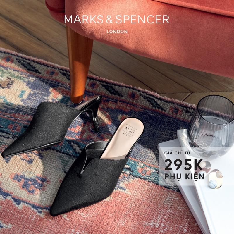 marks & spencer - 06
