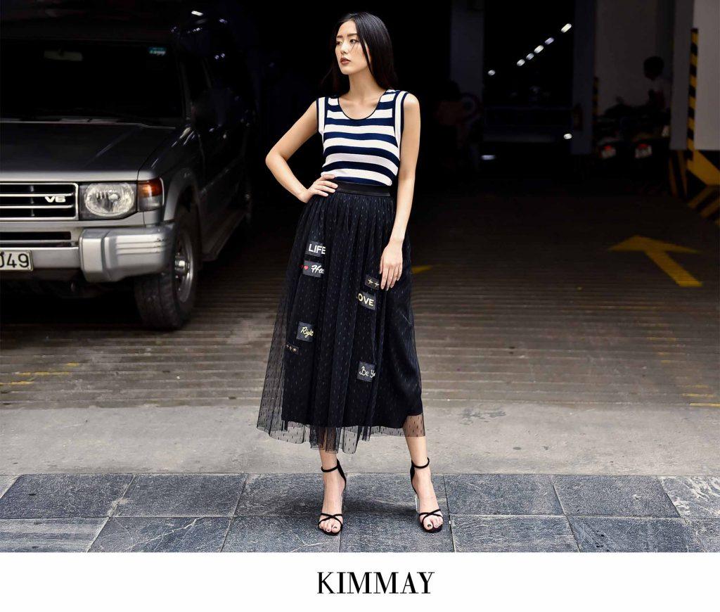 thuong hieu kimmay - elle vietnam (6)
