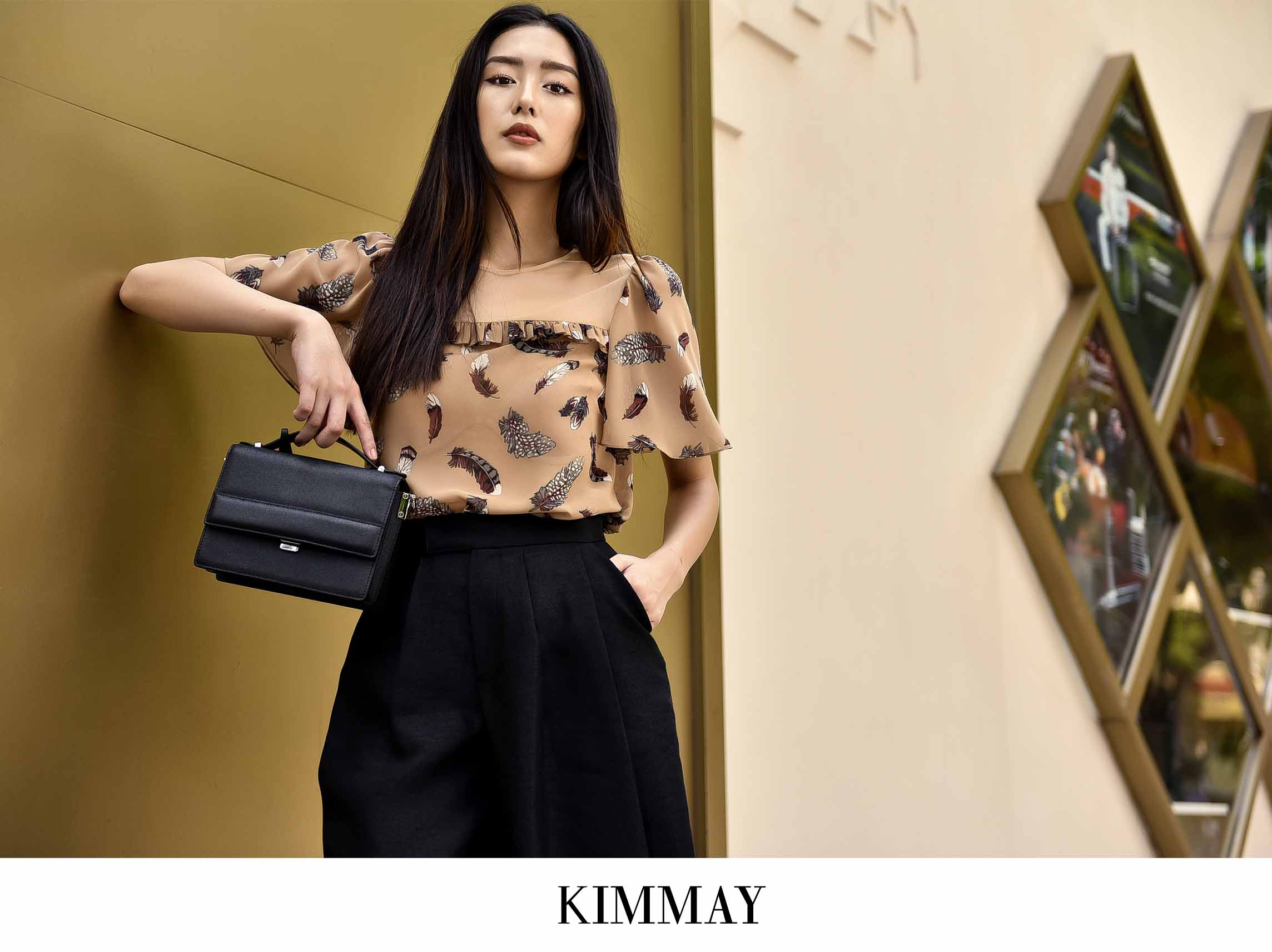 thuong hieu kimmay - elle vietnam (7)