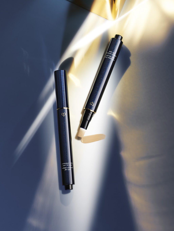 bút che khuyết điểm - 03