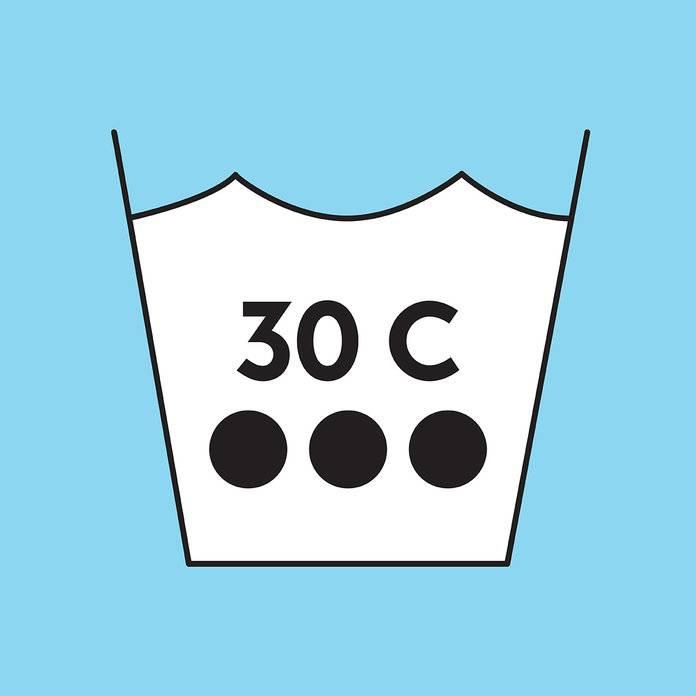 ý nghĩa ký hiệu giặt giũ quần áo 11