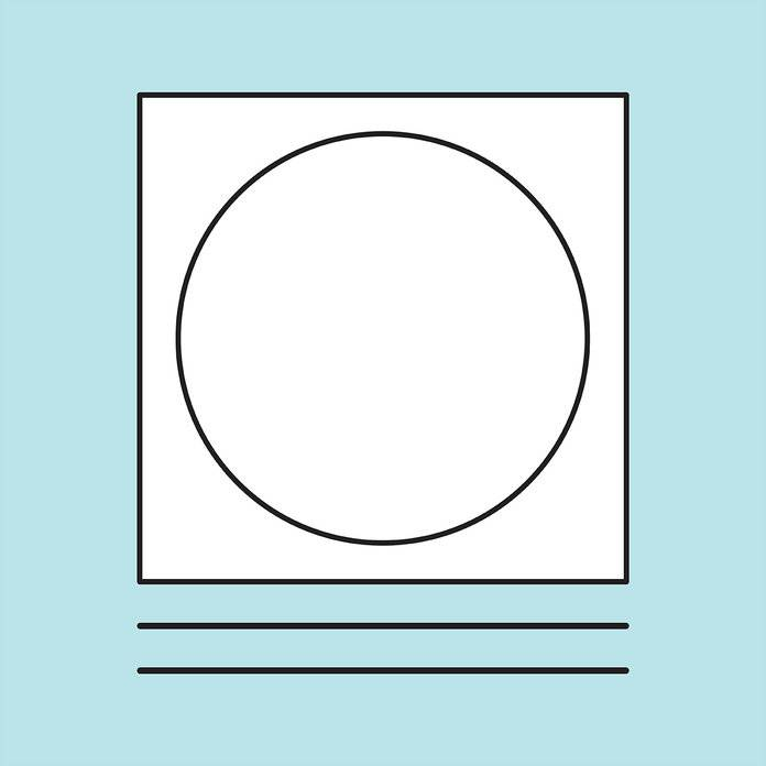 ý nghĩa ký hiệu giặt giũ quần áo 7