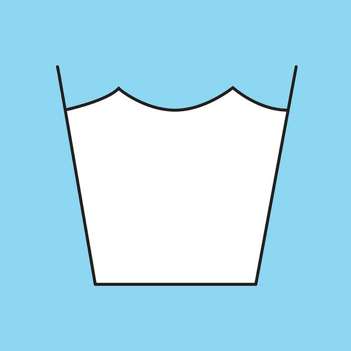 ý nghĩa ký hiệu giặt giũ quần áo 8