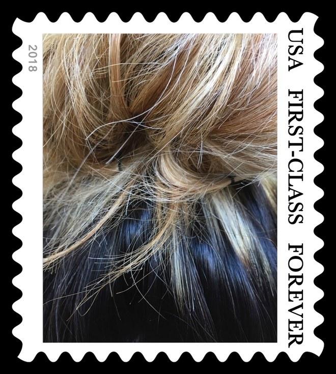 mái tóc vàng 4