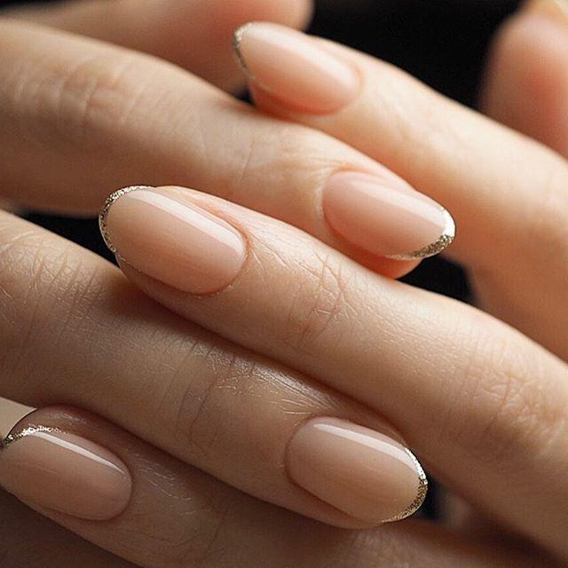 Mẫu móng tay đẹp 8