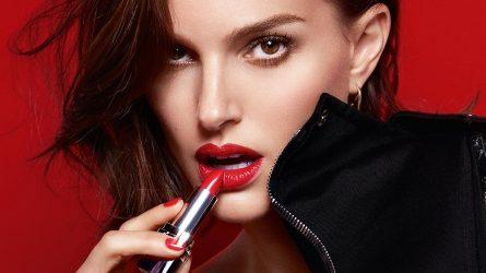 10 thỏi son môi được yêu thích nhất mọi thời đại