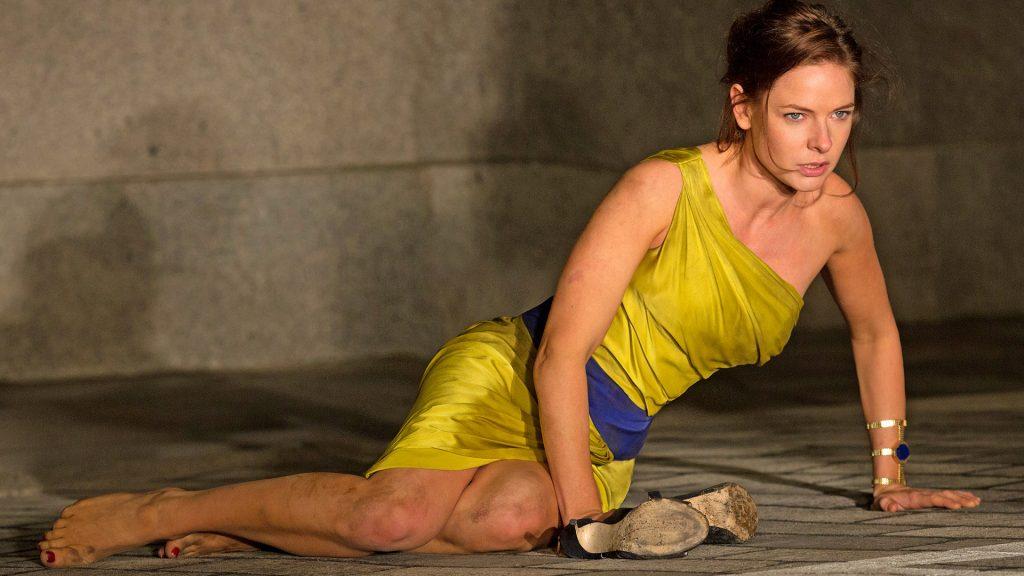 diễn viên rebecca ferguson phim nhiệm vụ bất khả thi - 04