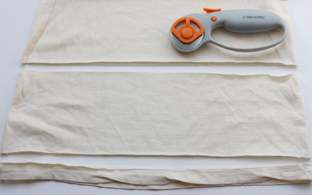 6 cách tái chế áo thun cũ 2