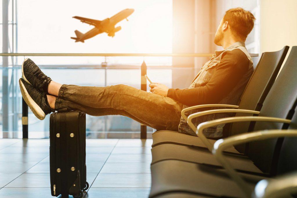 bài học du lịch 4