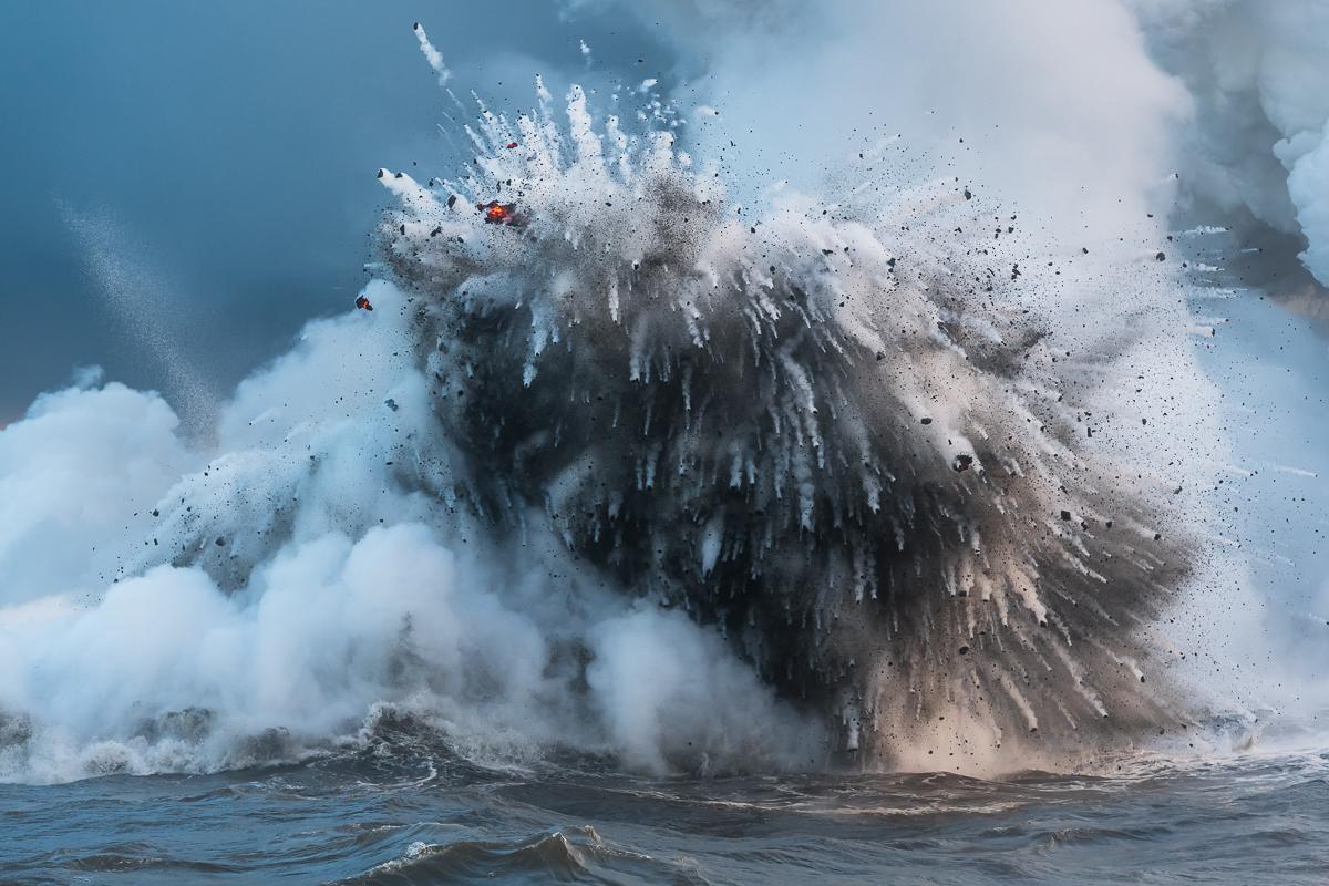 elle việt nam núi lửa 13