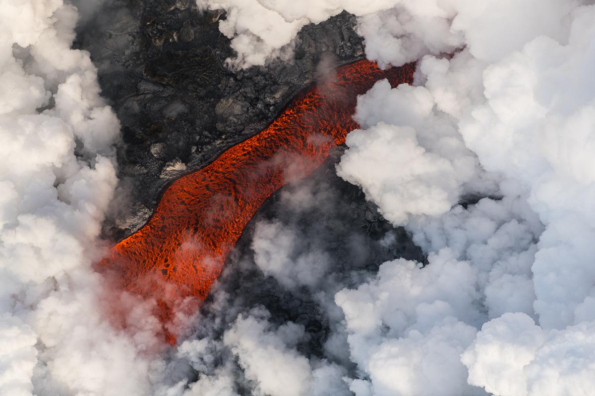 elle việt nam núi lửa 17
