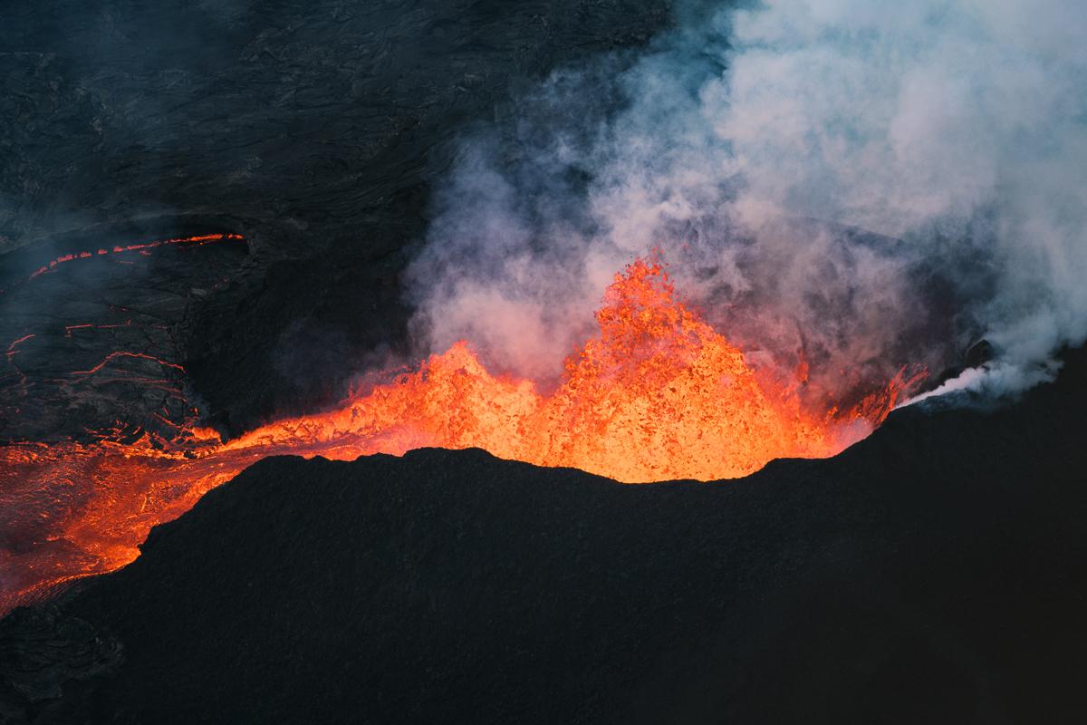 elle việt nam núi lửa 20