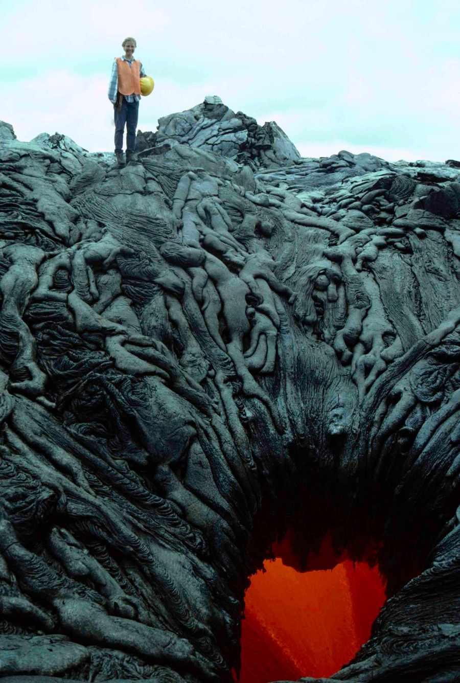 elle việt nam núi lửa 10