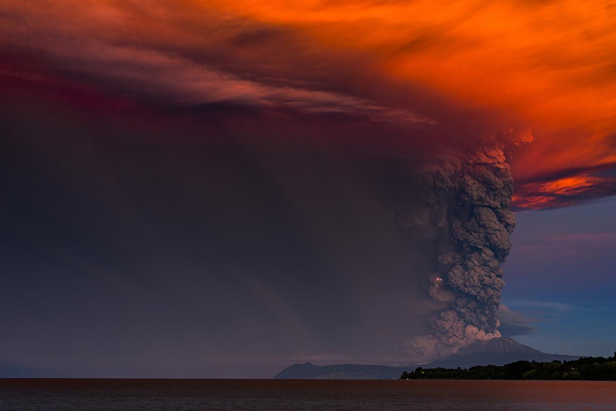 elle việt nam núi lửa 7