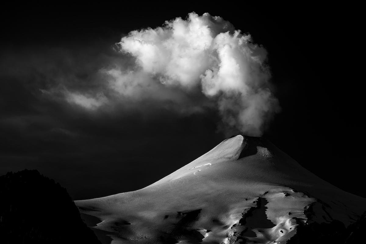 elle việt nam núi lửa 4