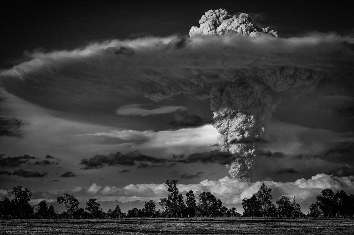 elle việt nam núi lửa 6