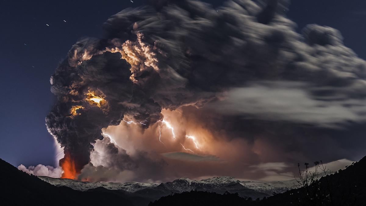 elle việt nam núi lửa 2