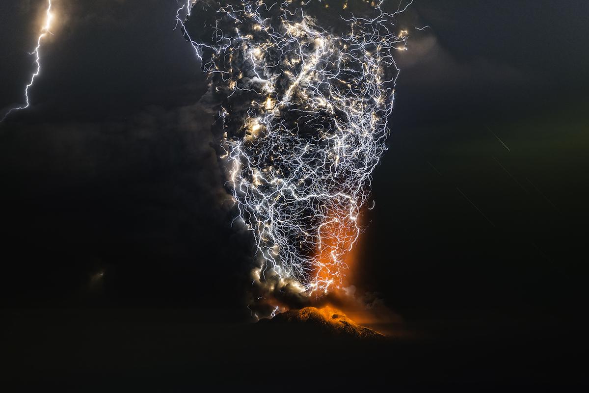 elle việt nam núi lửa 3