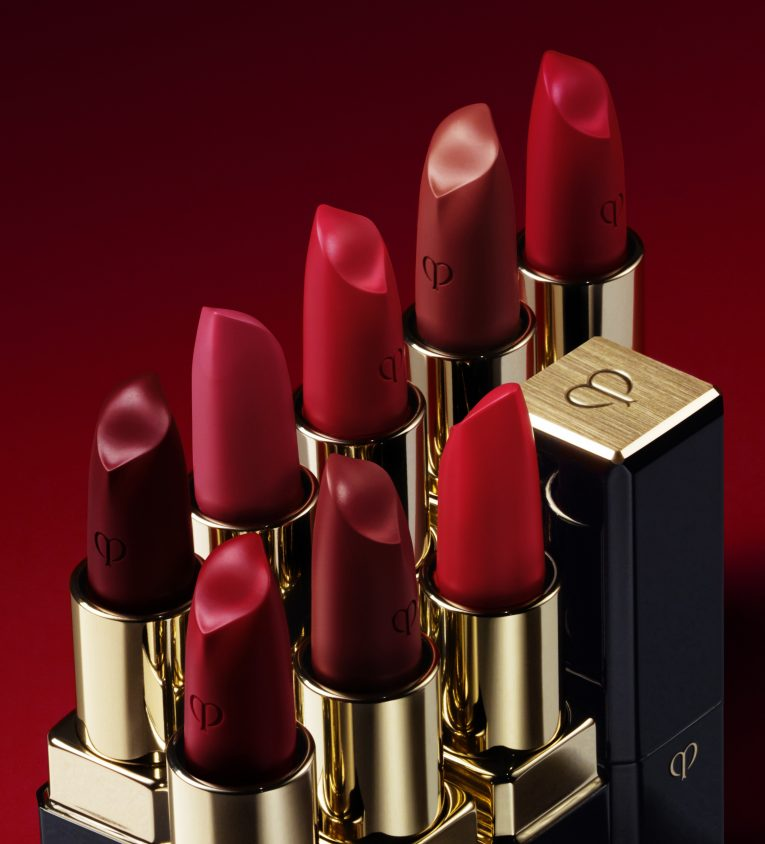 lipstick cashmere (1)