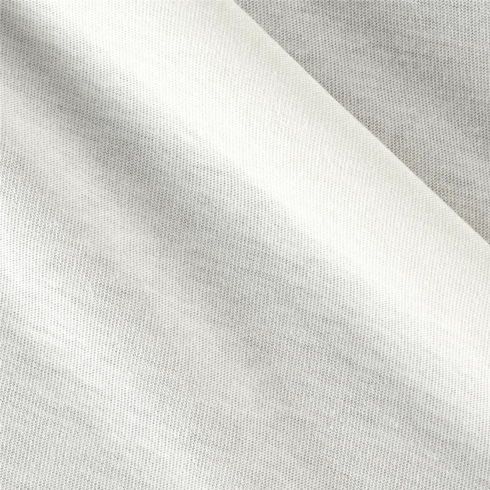 chất liệu vải thời trang mùa hè 6
