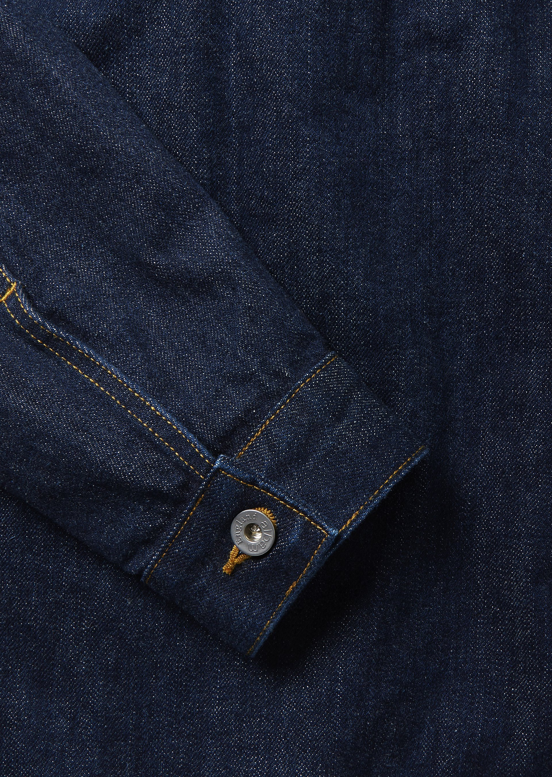 chất liệu vải thời trang mùa hè 10