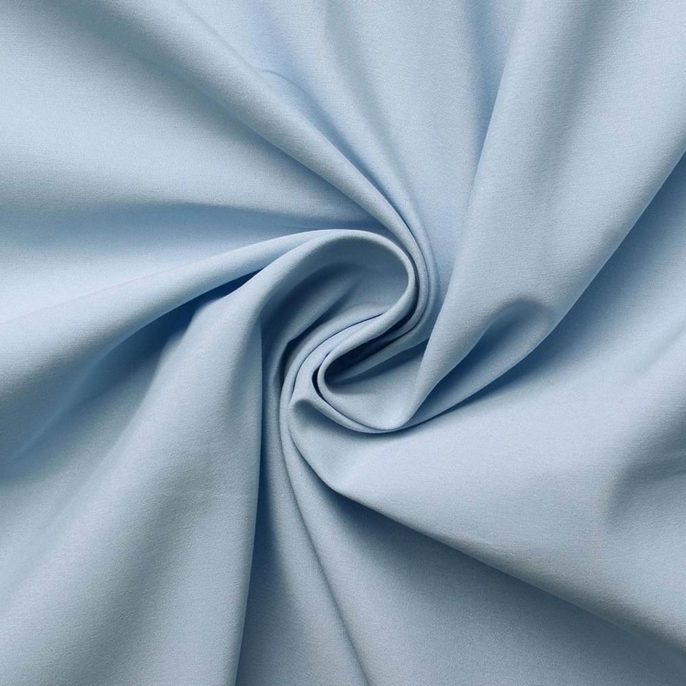 chất liệu vải thời trang mùa hè 12