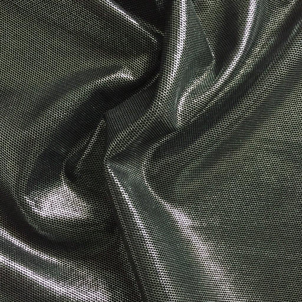 chất liệu vải thời trang mùa hè 13