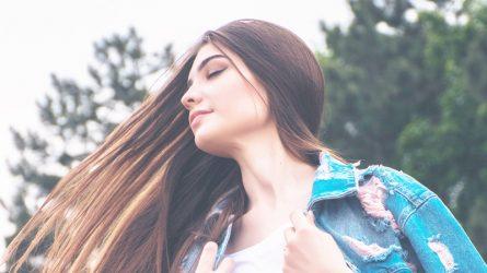 Cách dùng dầu xả khoa học giúp tóc chắc khỏe, óng mượt hơn