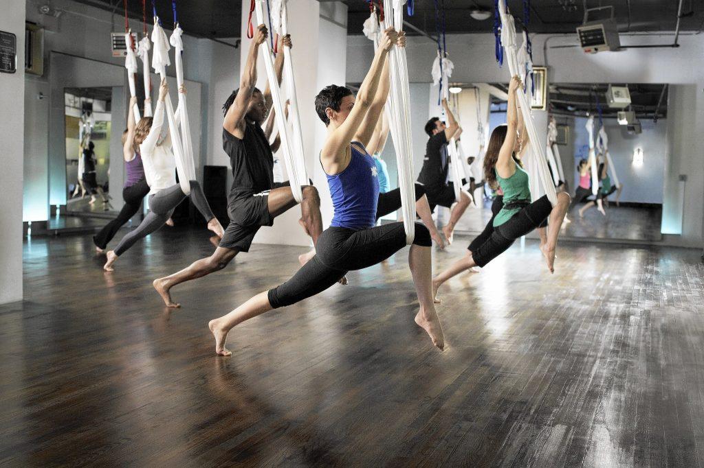 yoga bay 2