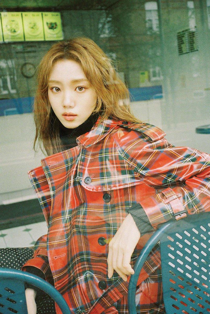 fashionista thời trang Hàn Quốc 10