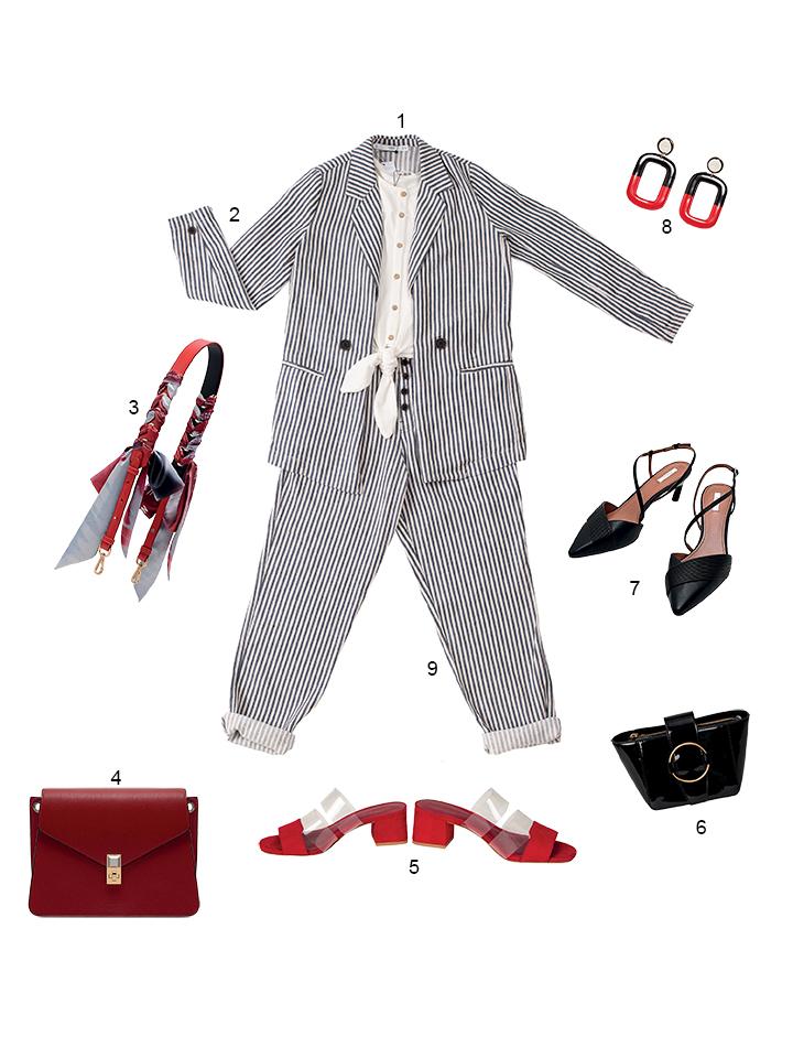 chất liệu thời trang 1