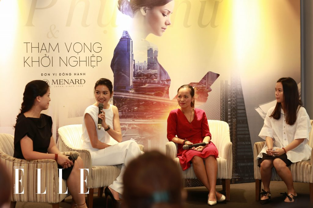 elle women in society phụ nữ khởi nghiệp - 17