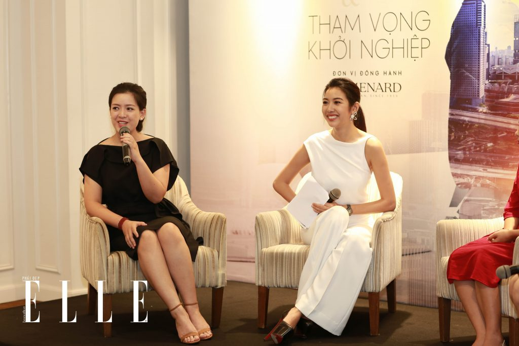 elle women in society phụ nữ khởi nghiệp - 18