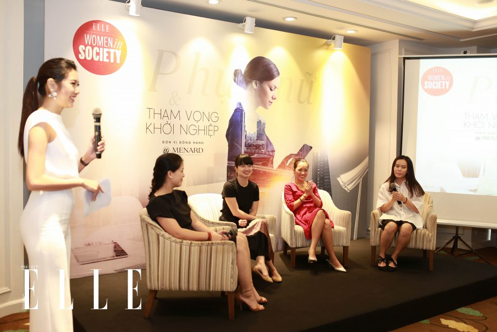 elle women in society phụ nữ khởi nghiệp - 20