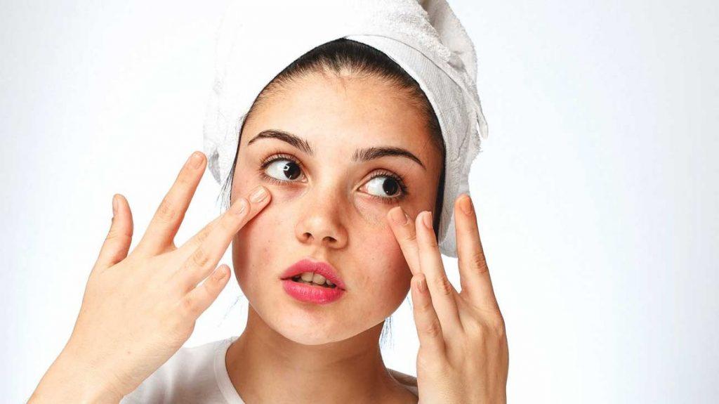 bảo vệ da và sức khỏe 8