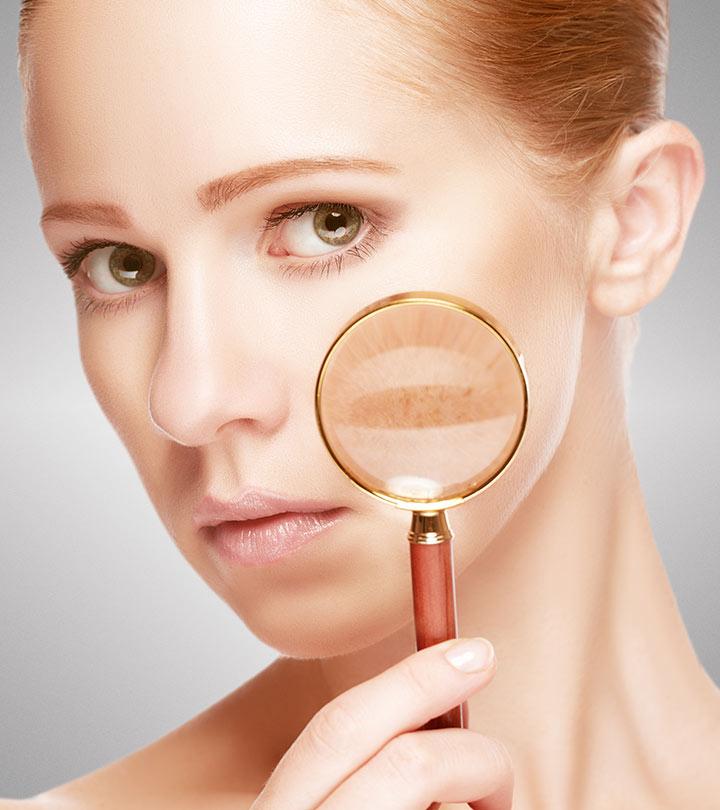 bảo vệ da và sức khỏe 6