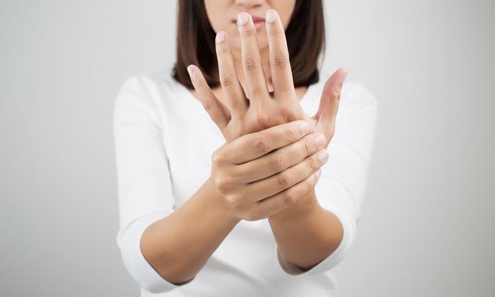 bảo vệ da và sức khỏe 4