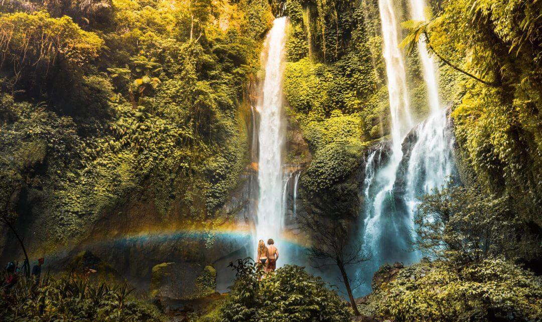 Du lịch Bali 1