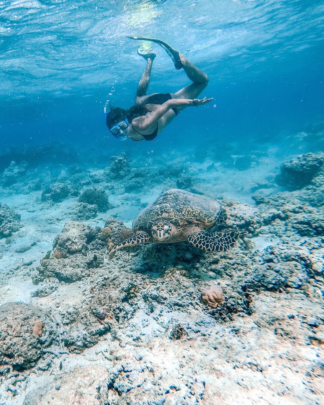 Du lịch Bali 10