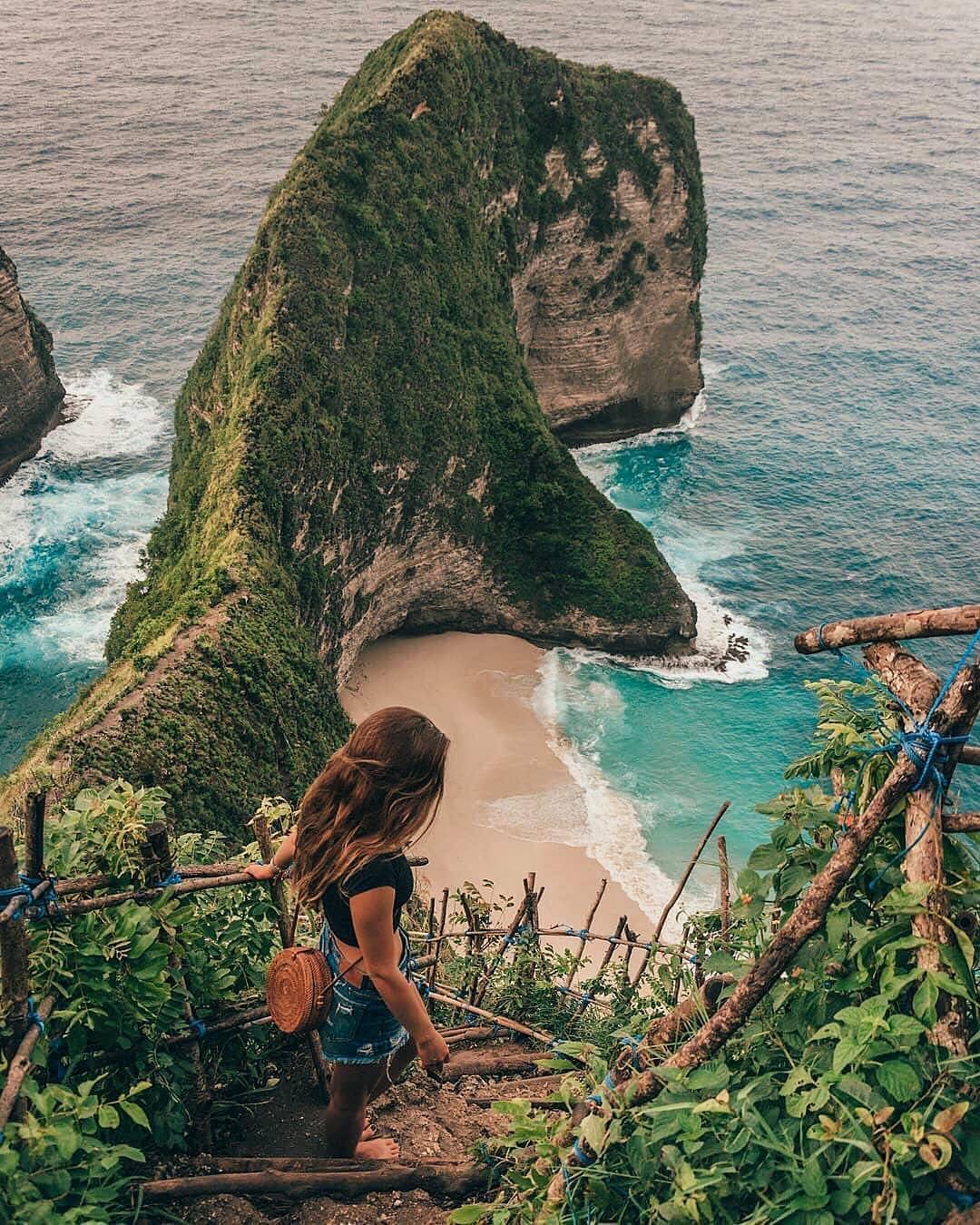 Du lịch Bali 4