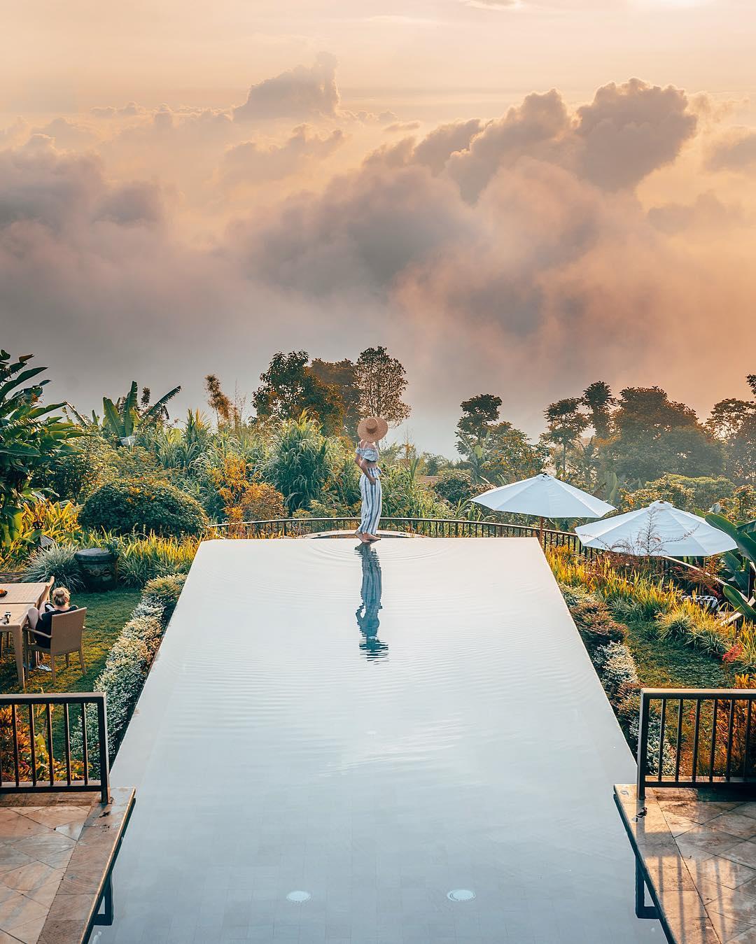 Du lịch Bali 7