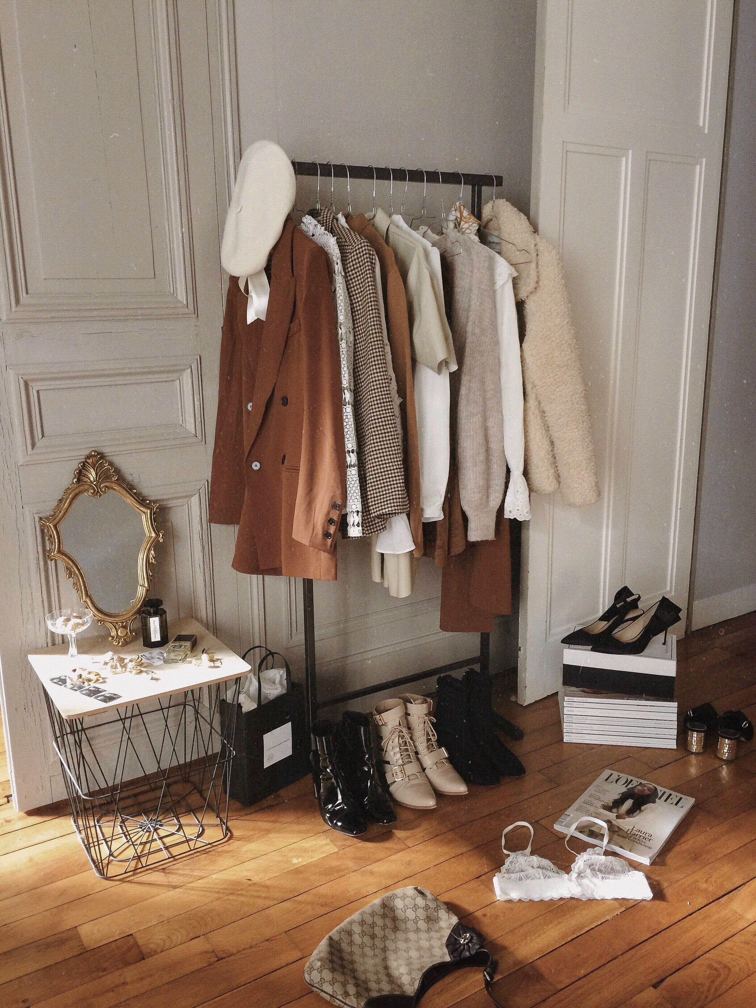 bí quyết mua sắm những đồ cần thiết
