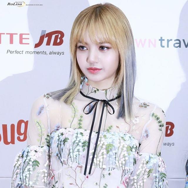 Lisa màu tóc 2_Amino Apps2