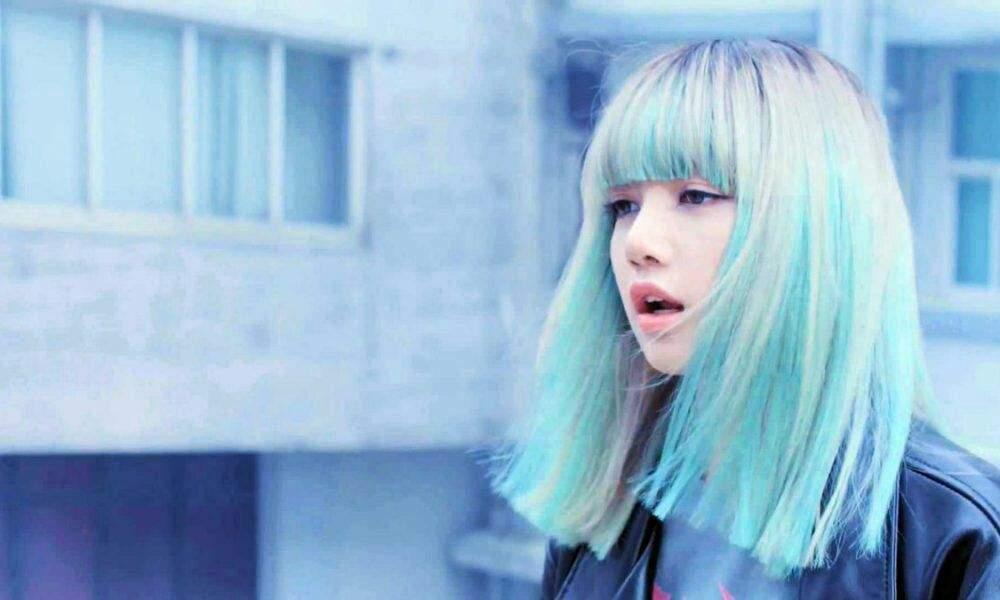 Lisa màu tóc_Amino Apps3