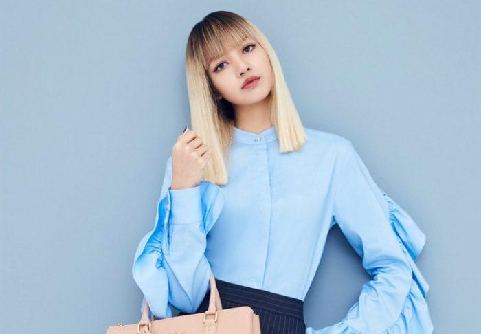 Lisa màu tóc_yesasia1