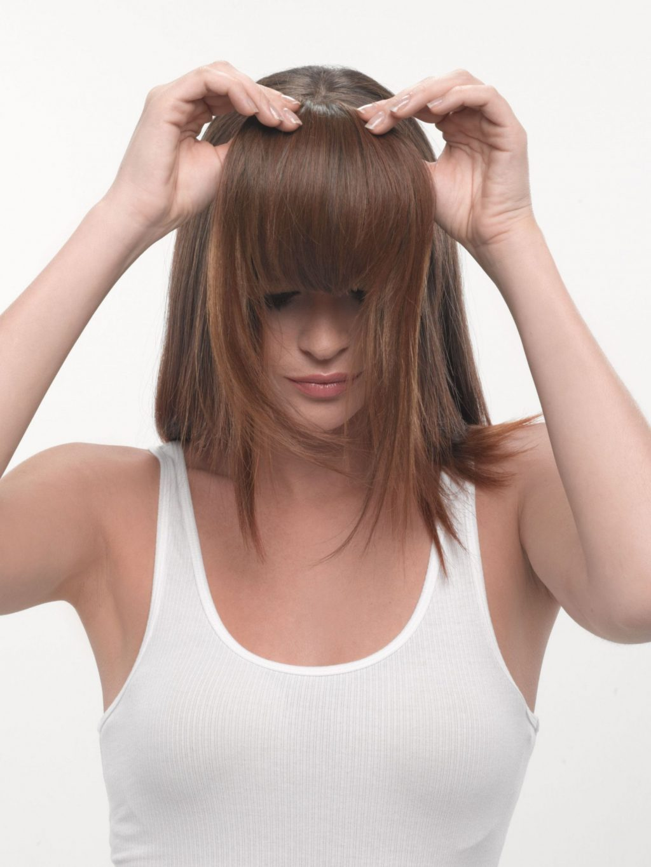 tóc mái giả 4