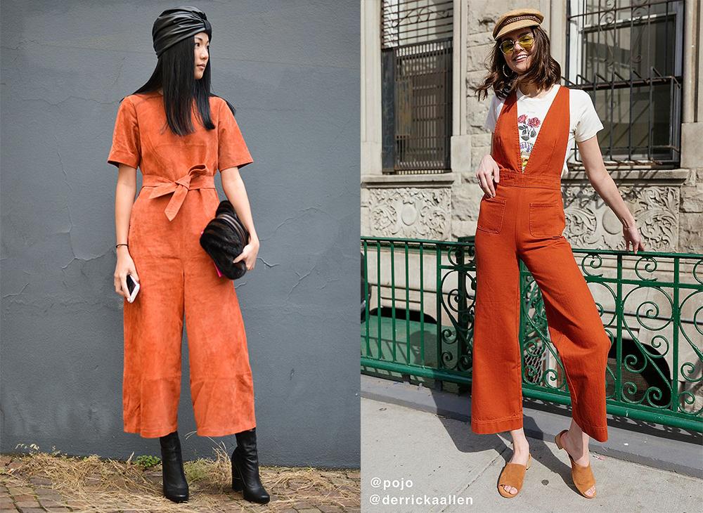 xu hướng màu sắc cho Thu_cam Terracot_Elle_Vietnam32