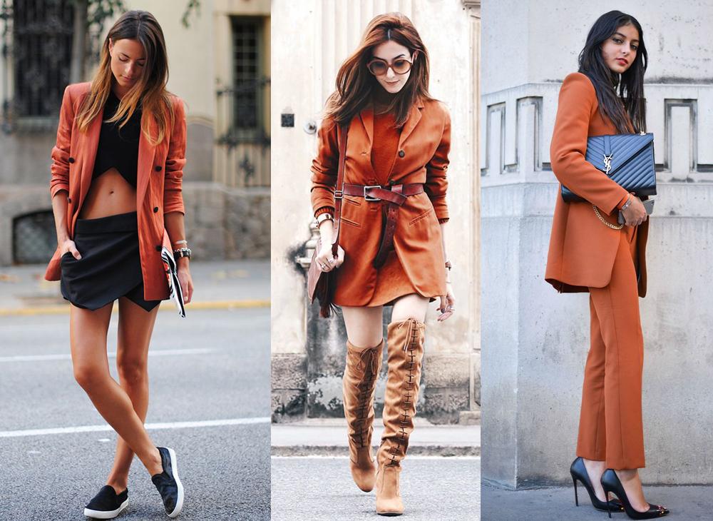 xu hướng màu sắc cho Thu_cam Terracot_Elle_Vietnam36