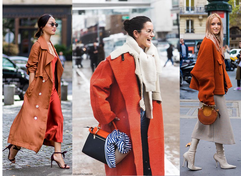 xu hướng màu sắc cho Thu_cam Terracotta_Elle_Vietnam40